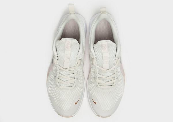 Nike Foundation Elite TR 2 para mujer