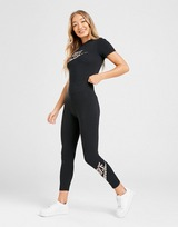 Nike Festival Bodysuit