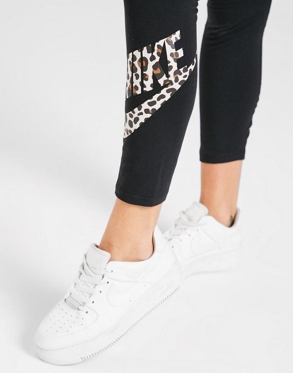 Nike Futura Sportswear Leggings