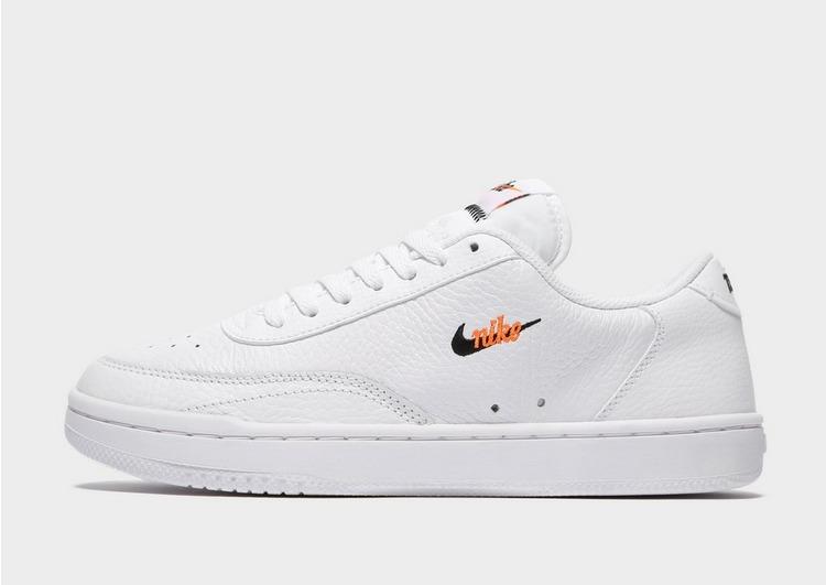 Nike Court Vintage Premium Women's