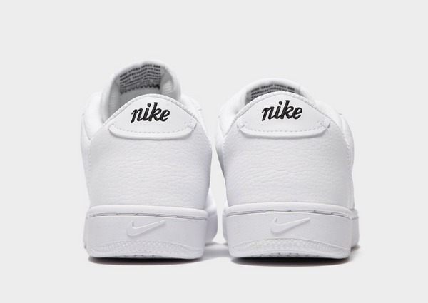 nike vintage femme chaussures