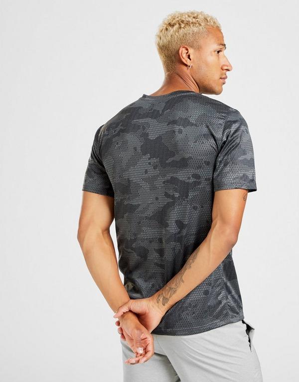 Nike Dri-FIT Legend T-Shirt Men's