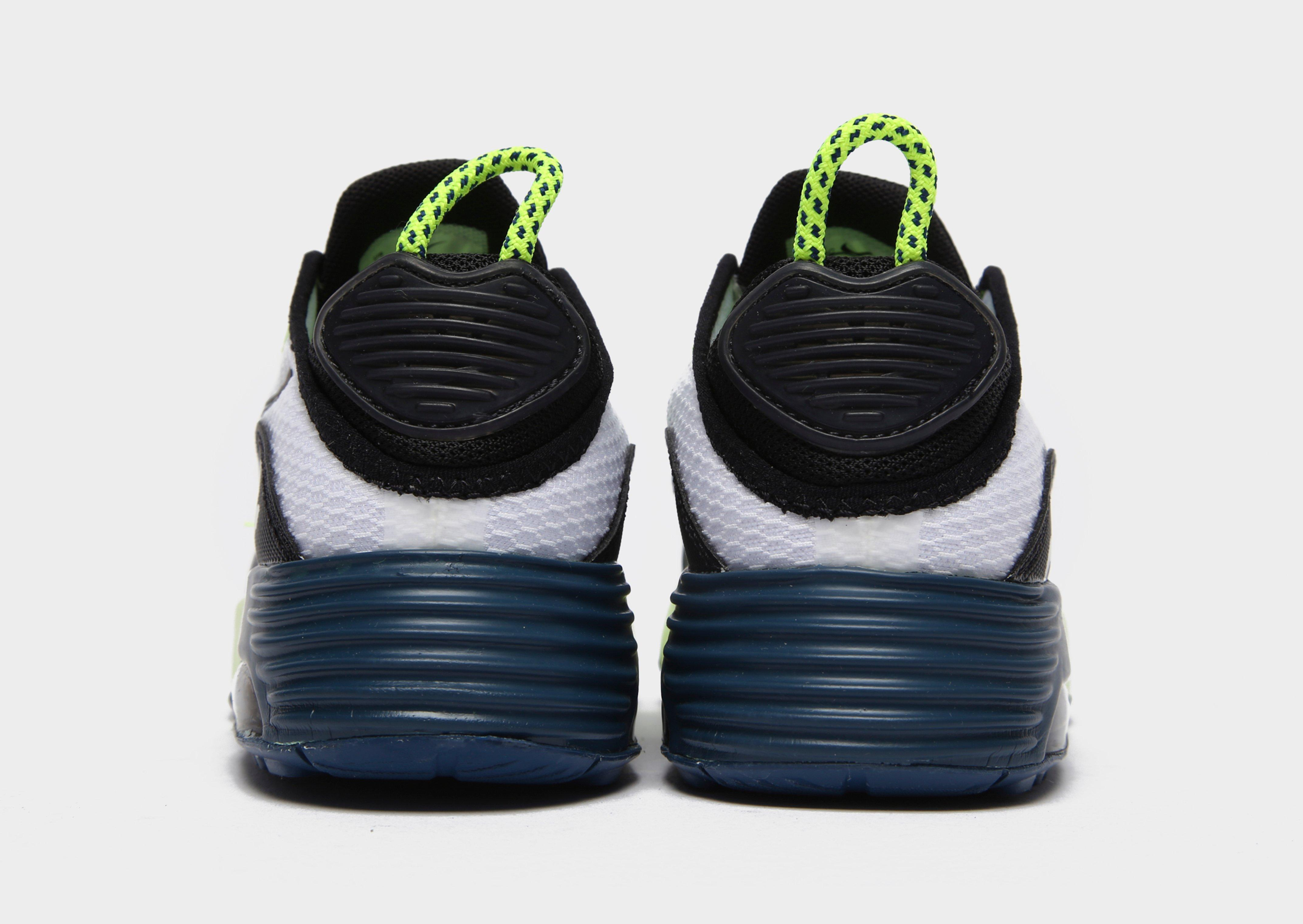 Cheap Nike Max 2090 Shoes