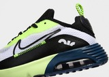 Nike Air Max 2090 Children