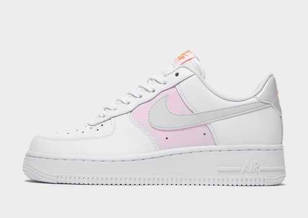 Nike Air Force 1 '07 LV8 Sneakers Dames