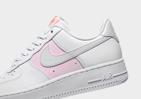 Koop Wit Nike Air Force 1 '07 LV8 Sneakers Dames
