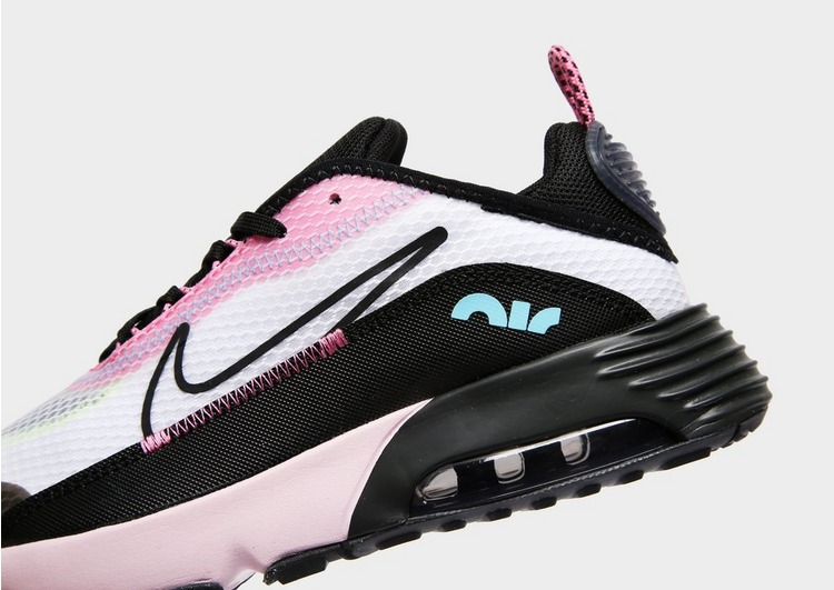 Nike Air Max 2090 Children