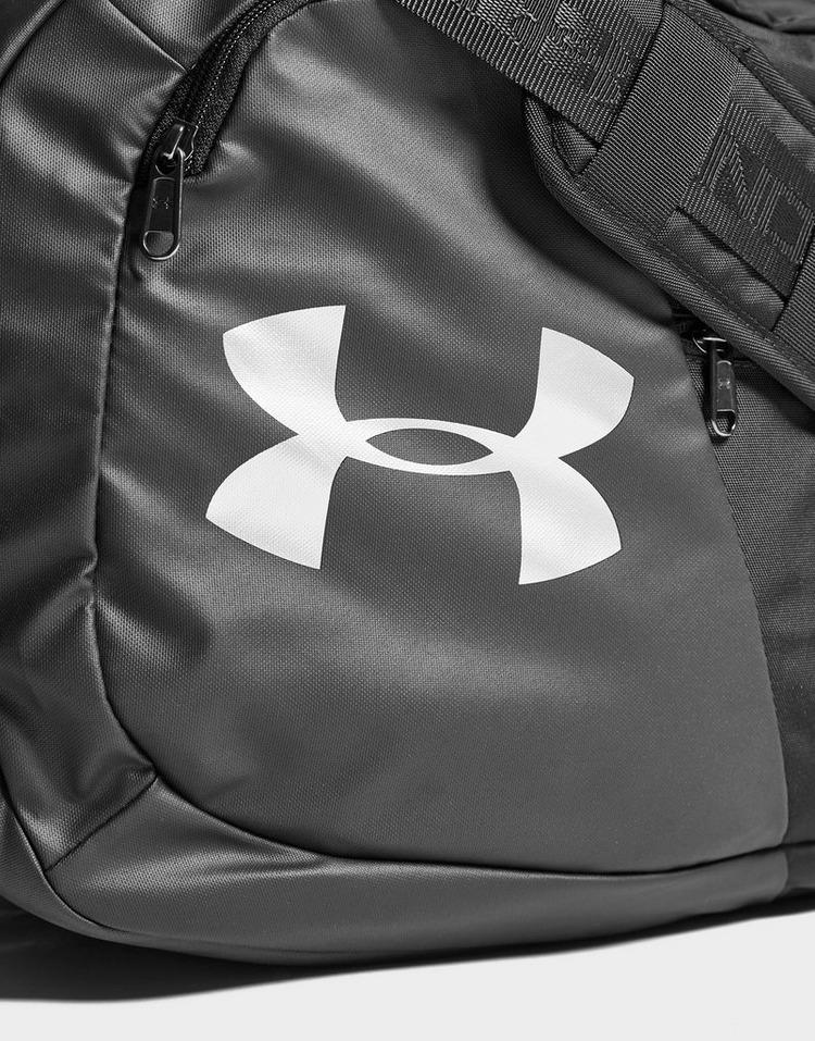 Under Armour Undeniable Medium Grip Bag