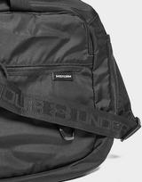 Under Armour Undeniable Large Grip Bag