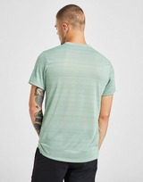Nike Miler Short Sleeve T-Shirt Men's