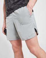 Nike Flex Stride 2 In 1 Running Shorts