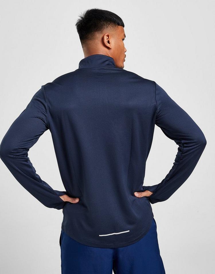 Nike Pacer 1/2 Zip Track Top Men's
