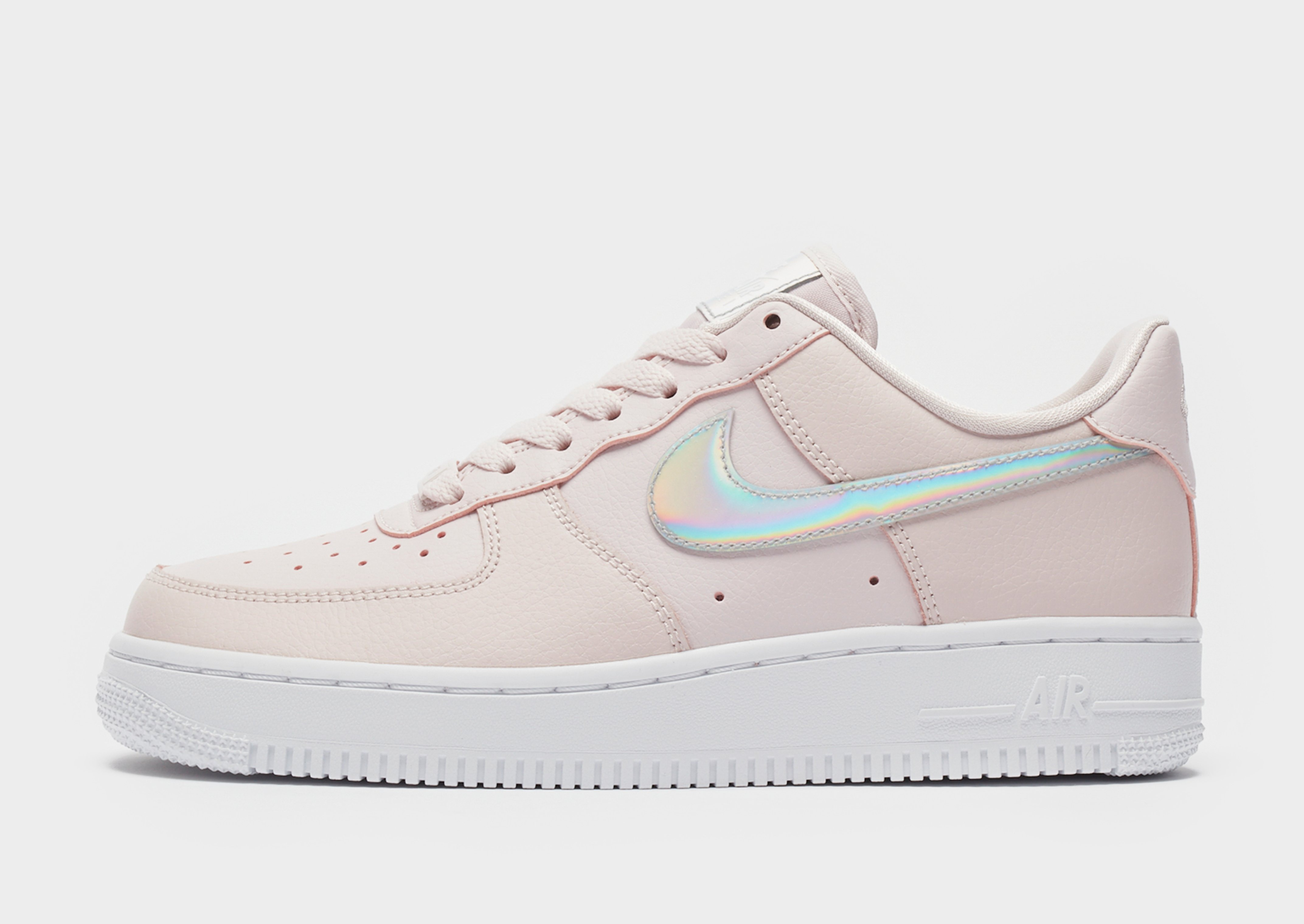 nike air force strass