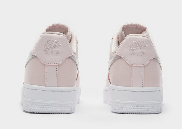 Shop den Nike Air Force 1 '07 LV8 Damen in Pink | JD Sports
