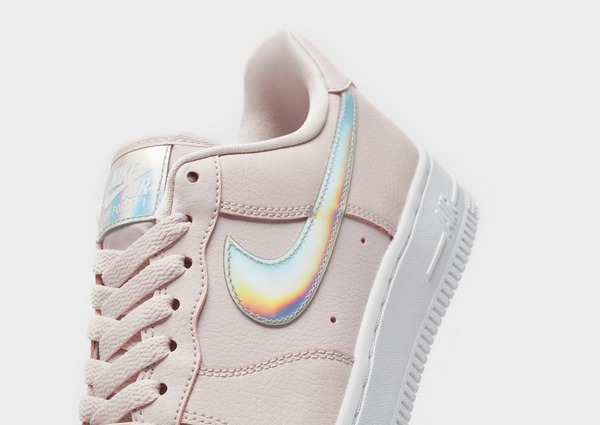 Nike Air Force 1 '07 LV8 Dame