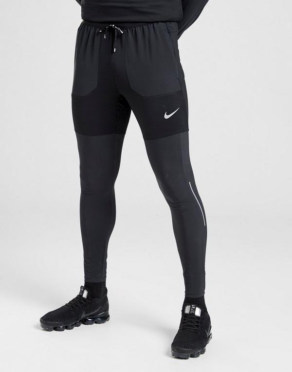 Hommes Dri FIT Running Pantalons et collants. Nike FR