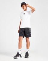 Nike pantalón corto Air Max júnior