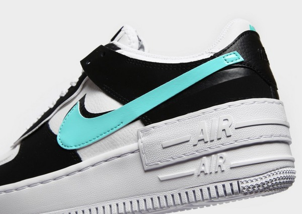 Nike Air Force 1 Shadow para mujer