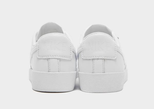 Nike Blazer Low Women's