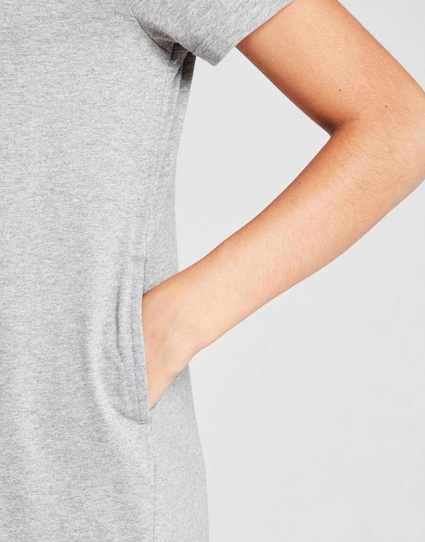 Nike Girls' Futura T-Shirt Dress Junior
