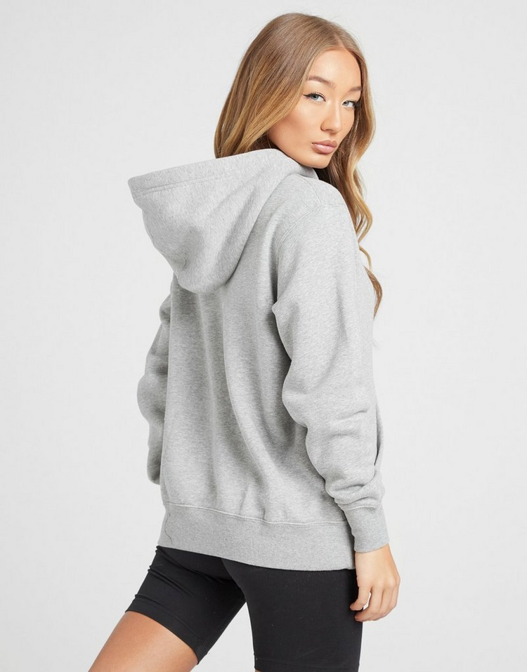 Shoppa Nike Sportswear Essential Overhead Hoodie Women's i