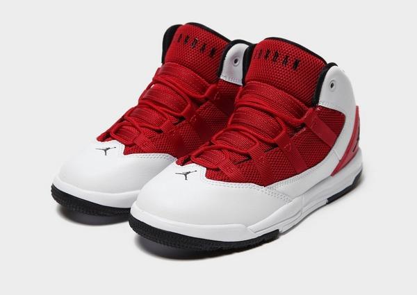 Nike Air Jordan Aura Children