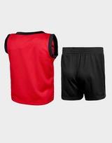 Nike SB HBR/DNA V/SH