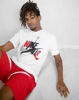 Jordan Jumpman Classic T-Shirt Men's