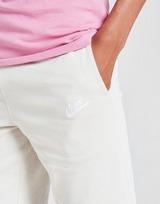 Nike pantalón corto Jersey júnior