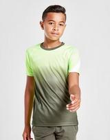 Nike camiseta Academy Fade júnior