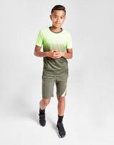 Nike Academy Fade T-Shirt Junior