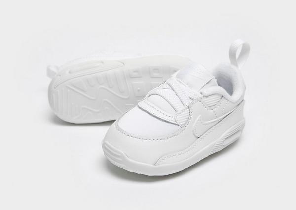 Nike Air Max 90 Crib para Bebé | JD Sports