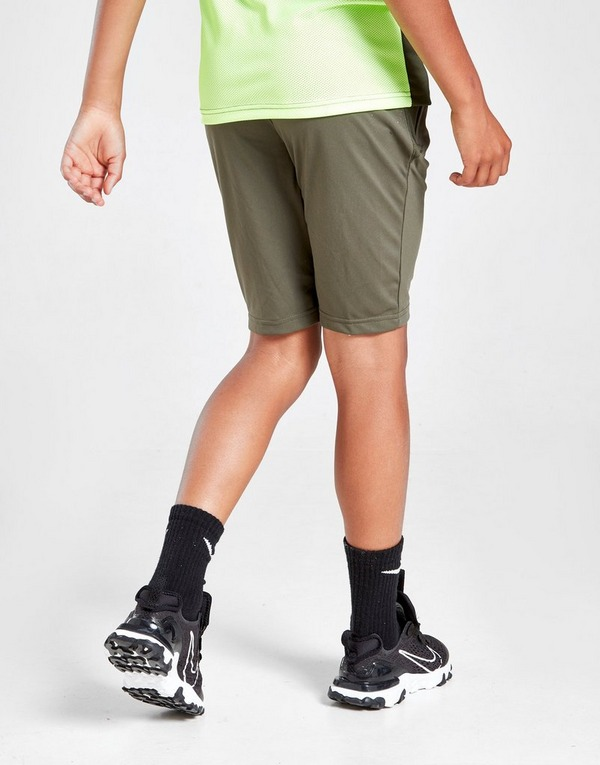 Nike Academy M18 Shorts Junior