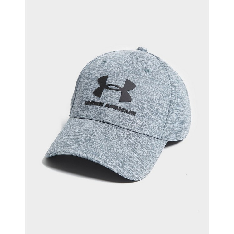 Under Armour Casquette Twist