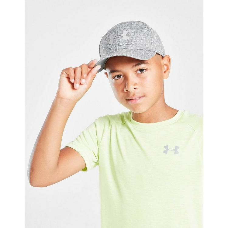 Under Armour Twist Cap Junior