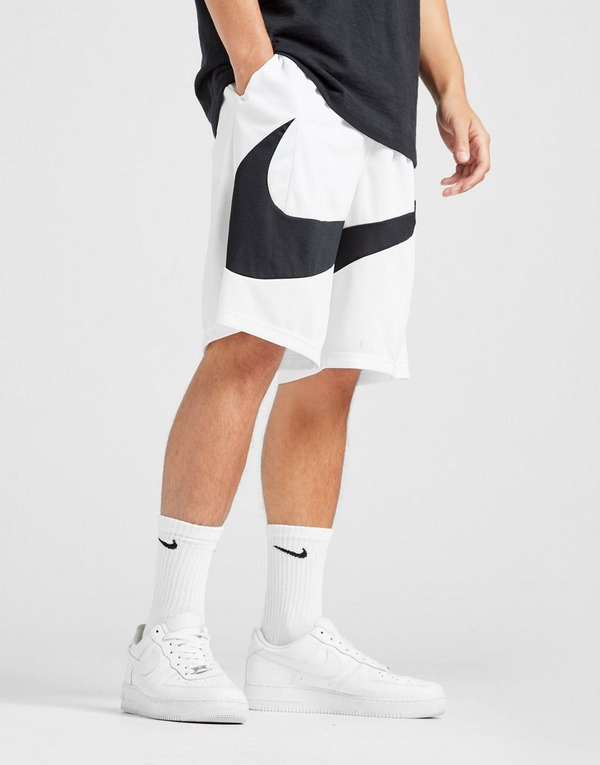 Nike Basketball Dri-FIT Shorts Men's