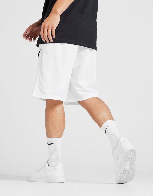 Nike pantalón corto Basketball Dri-FIT