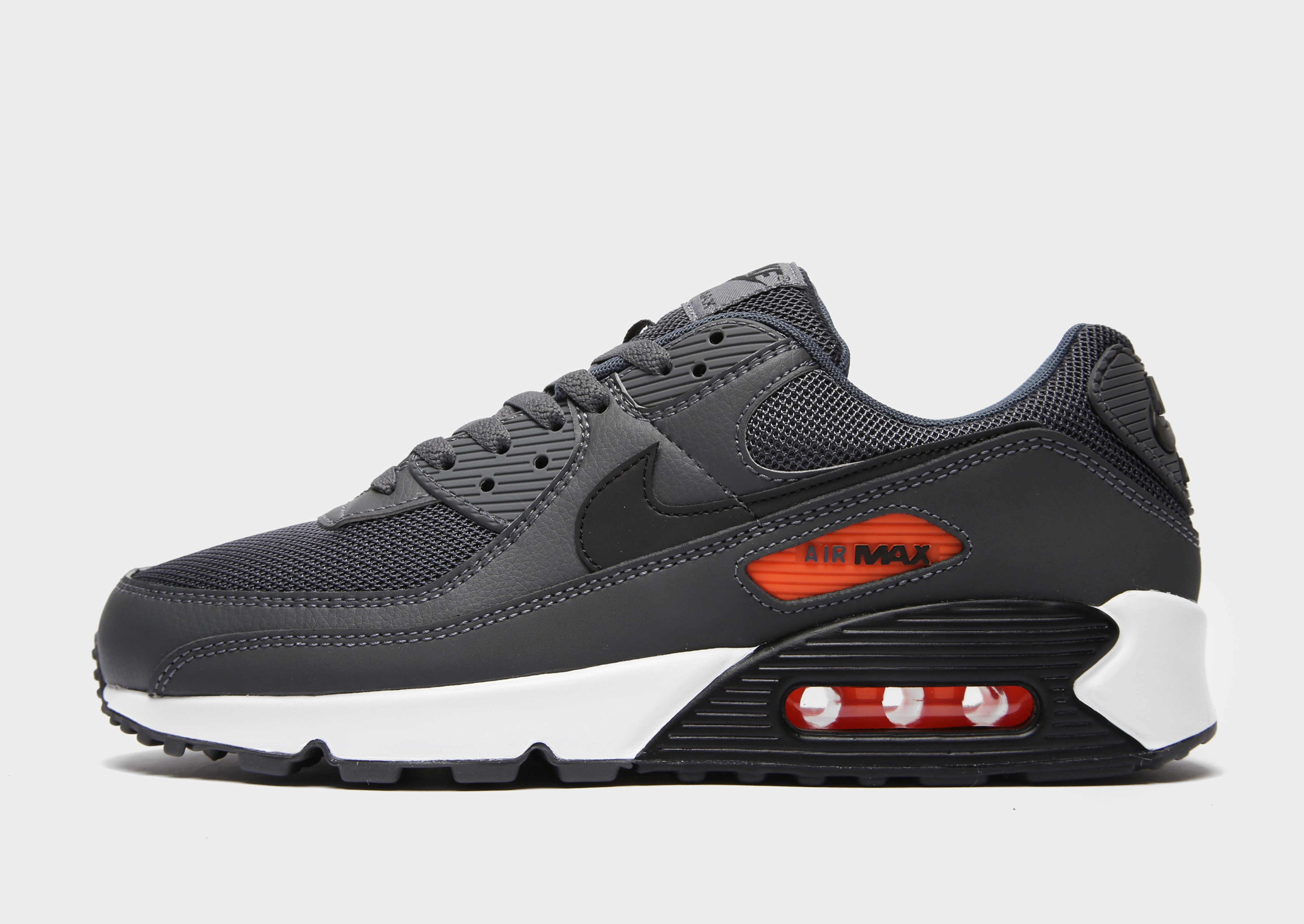 Nike Air Max 90 Heren | JD Sports