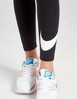 Nike กางเกงเด็กโต NSW FAVORITES SWSH