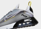 Nike Air Max 2090 Herre