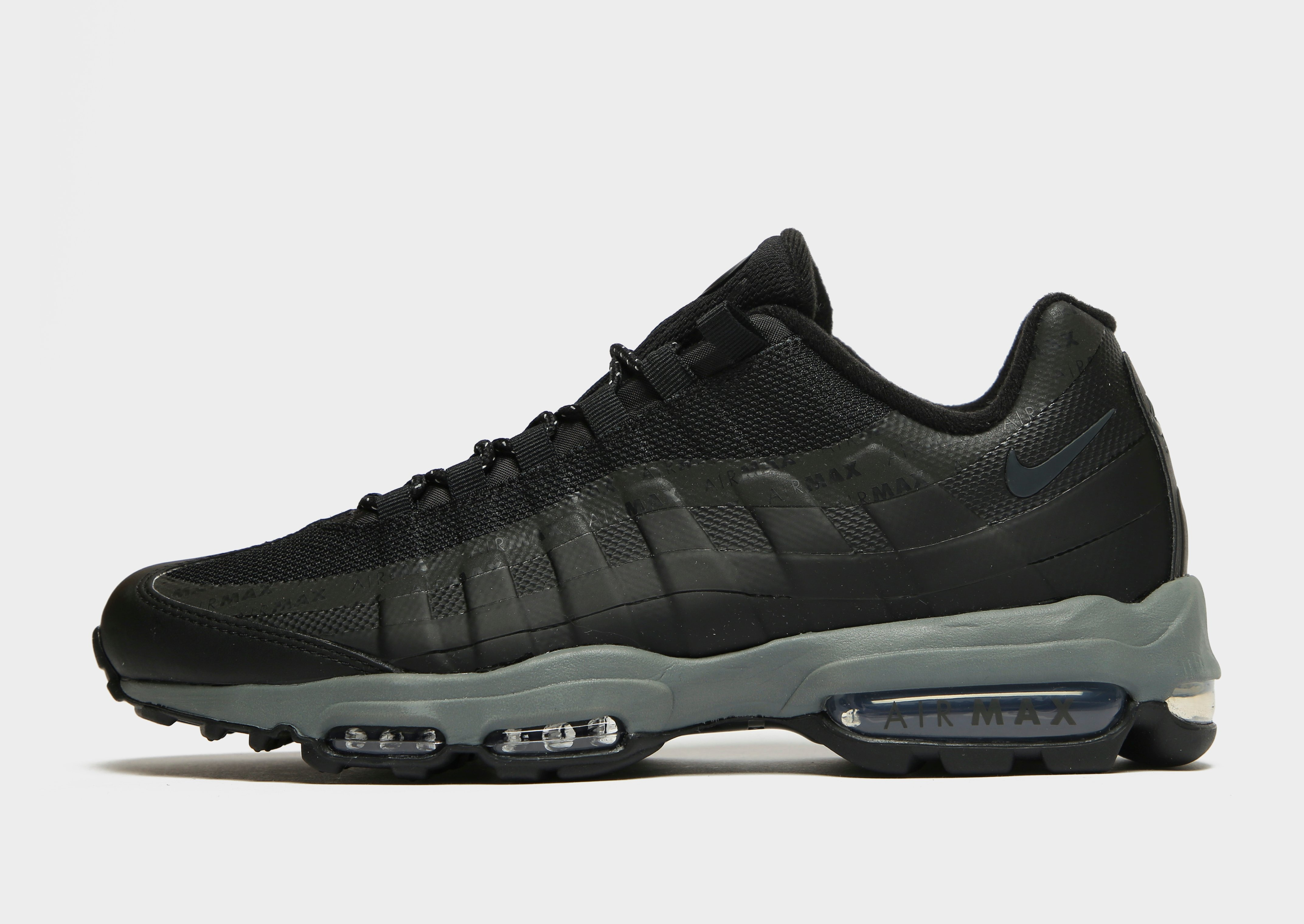trolebús vaso Lago taupo  Buy Nike Air Max 95 Ultra SE | JD Sports