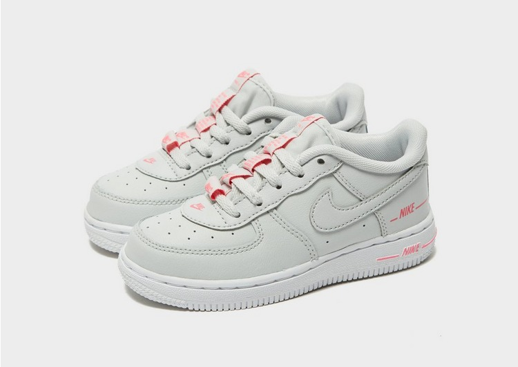 Nike Air Force 1 '07 LV8 Infant