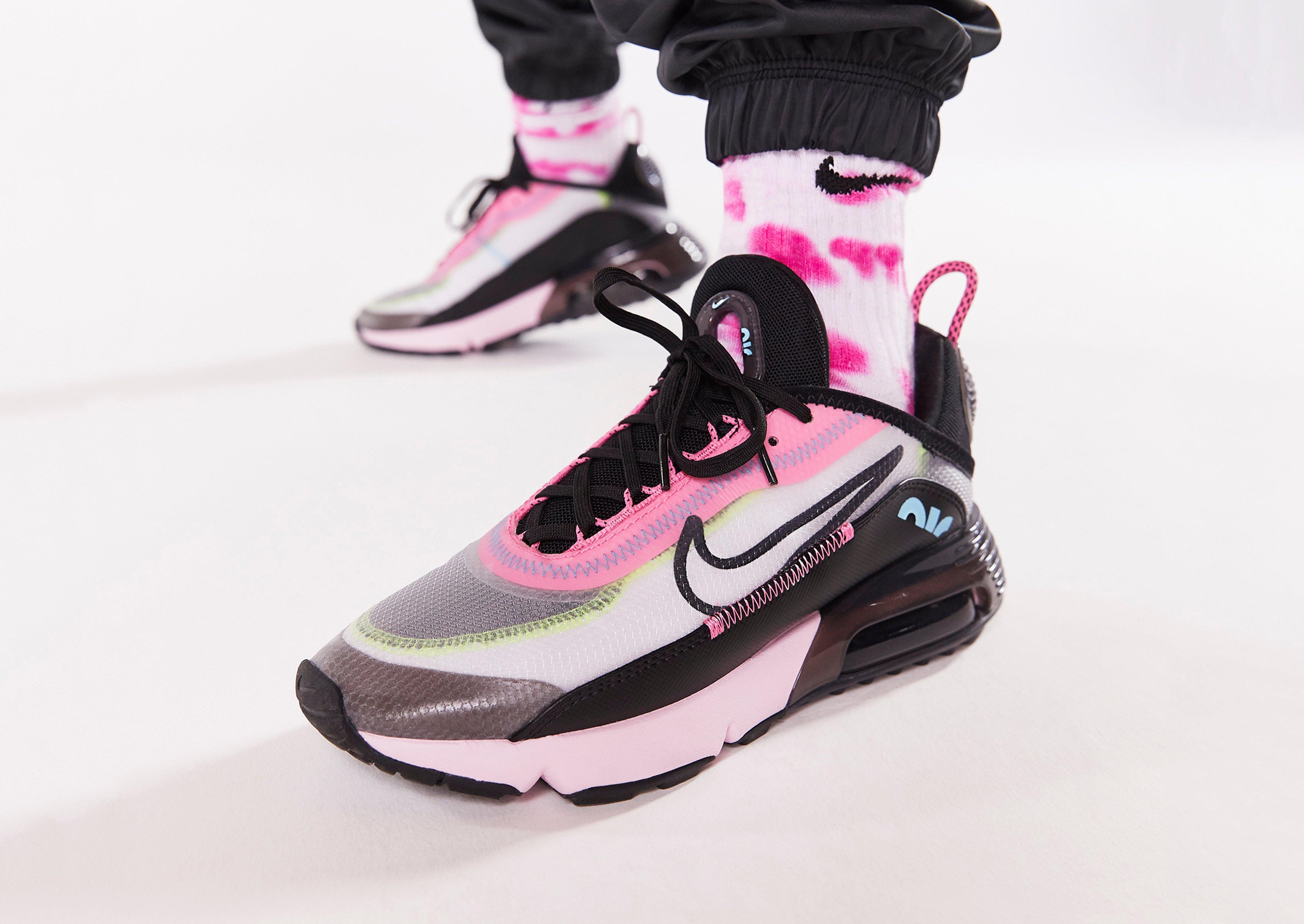 BUY Nike Air Max 2090 Neon Kixify Marketplace