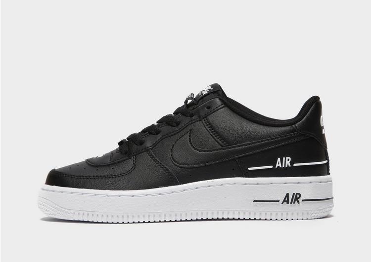 Nike Air Force 1 Utility Junior