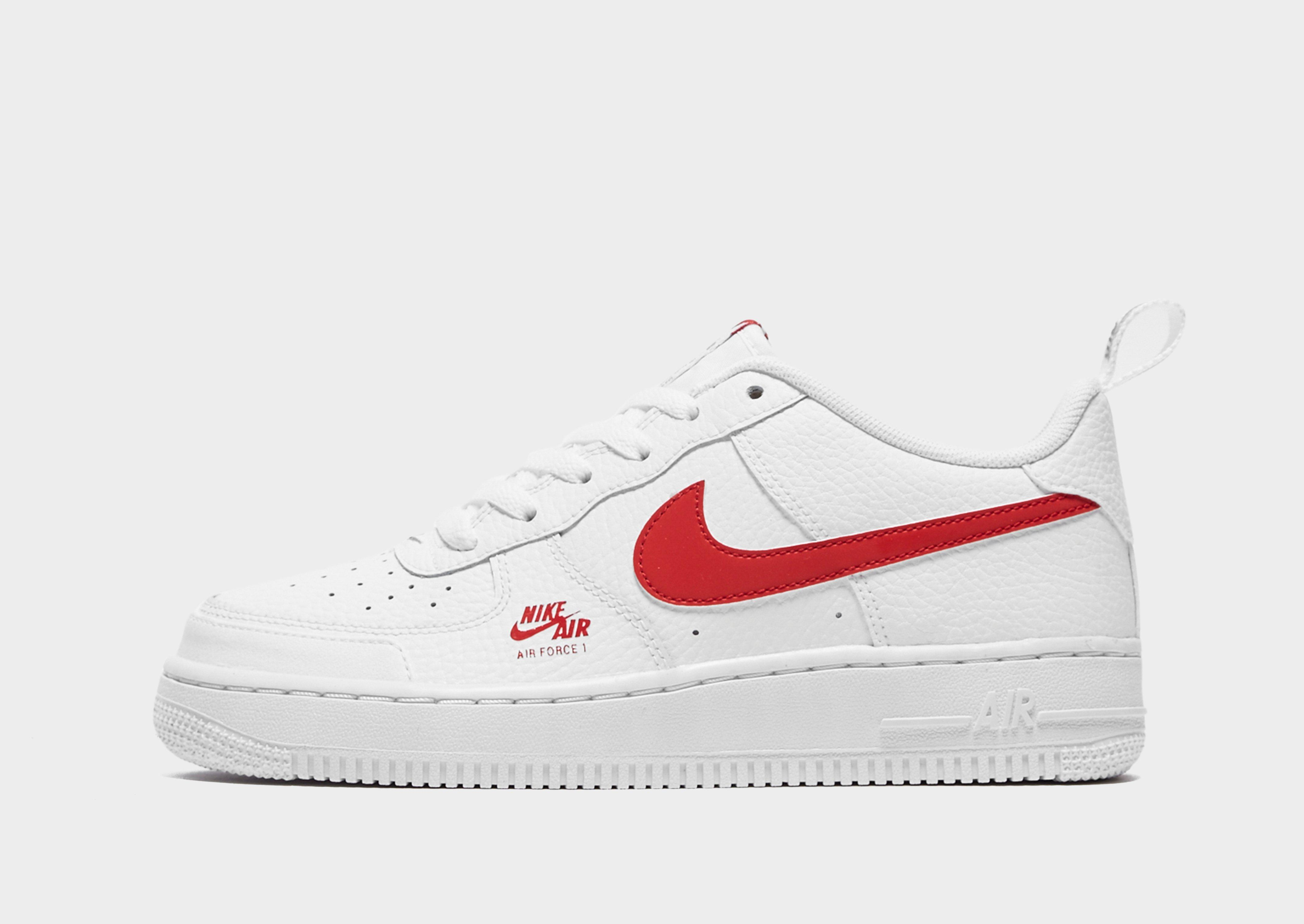 air force 1 utility junior off 65% -