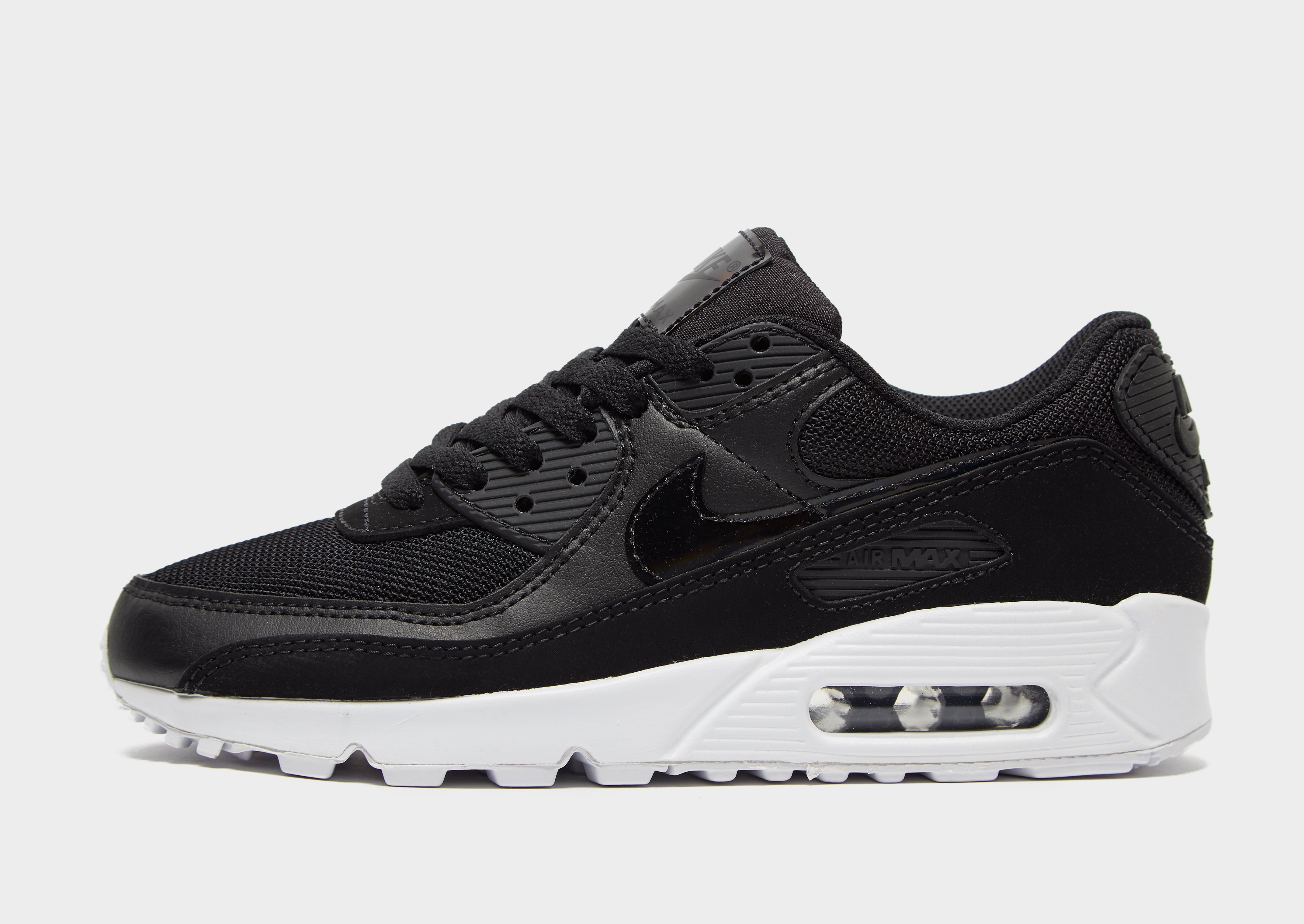 Nike Air Max 90 Dames | JD Sports