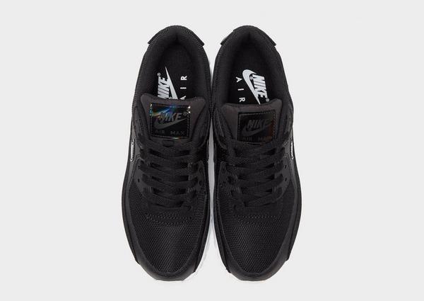 Nike Air Max 90 Twist Women's