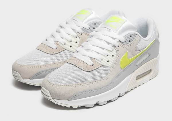 Acquista Nike Air Max 90 in Grigio | JD Sports