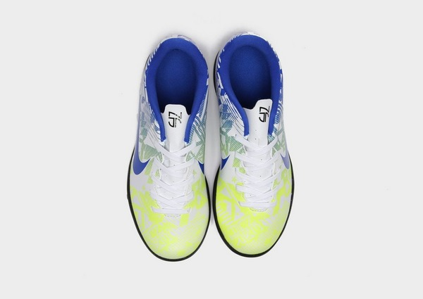 Nike Mercurial Vapor Club Neymar Jr. TF Children