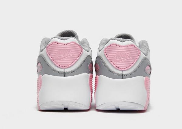 air max 90 rosa bebe